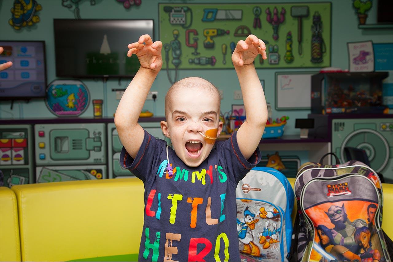manchester-childrens-hospital2