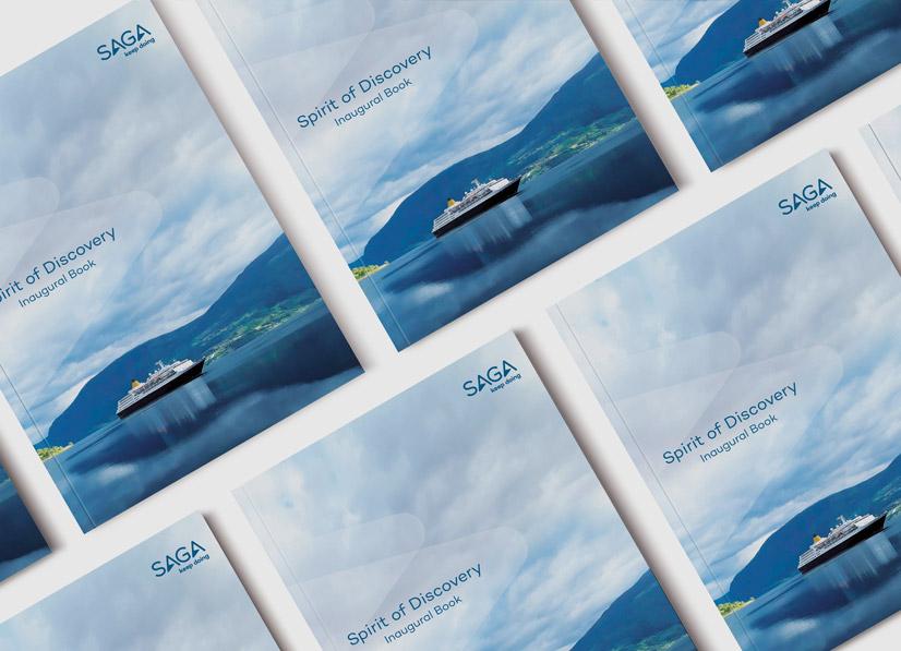 sage-brochure-annual