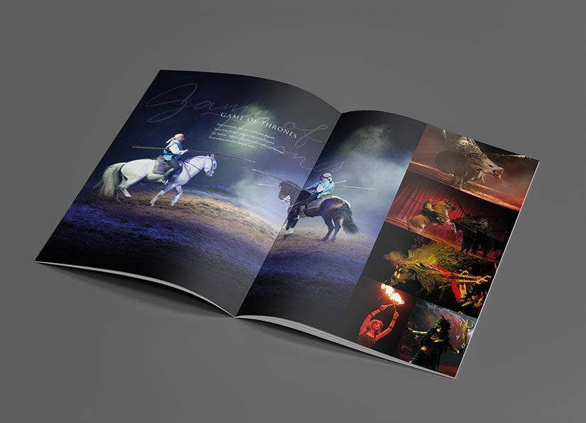 souvenir-brochure2