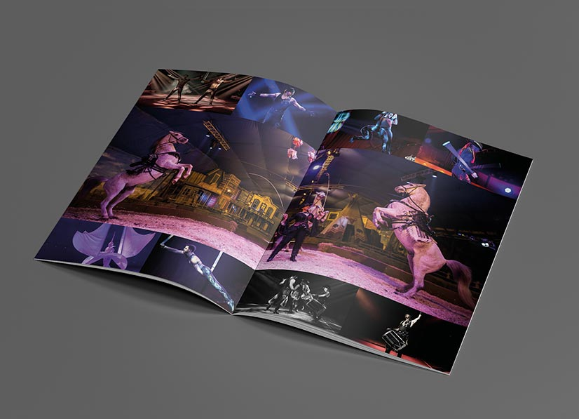 souvenir-brochure3
