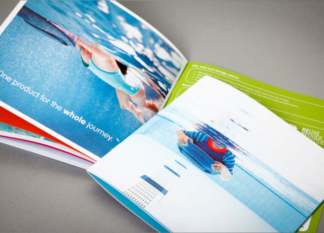 Mani Brochure