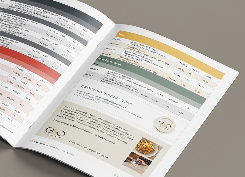catalogue-design-manchester