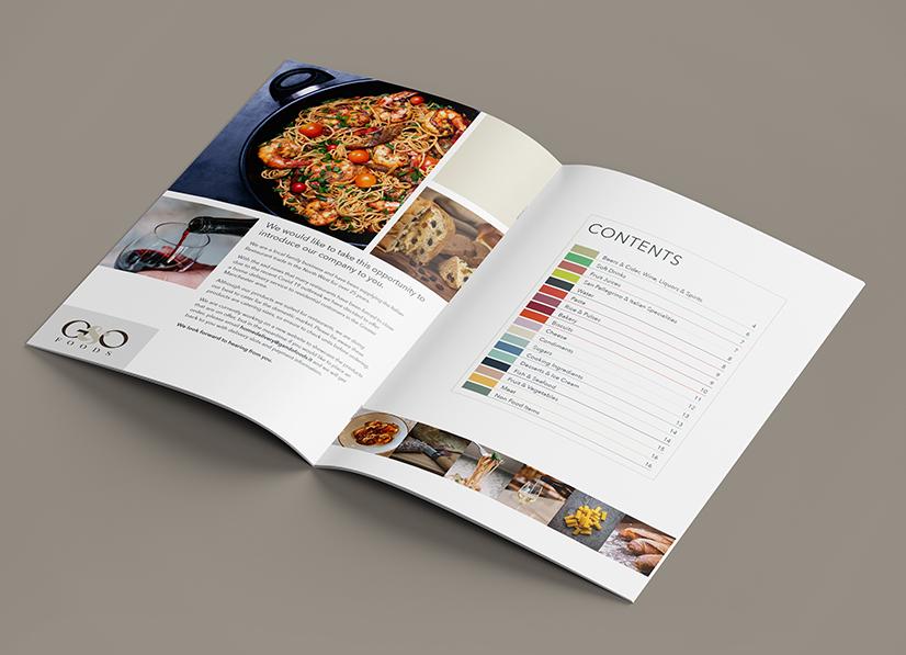 catalogue-design