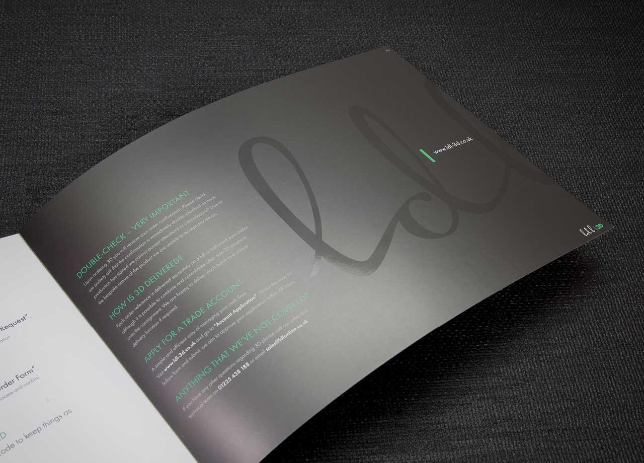ldl-brochure-back