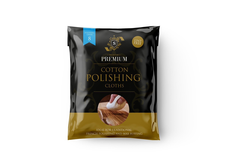polishing-packaging