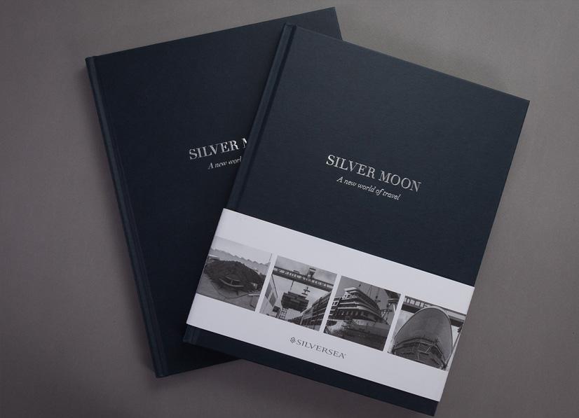 silversea-annual2