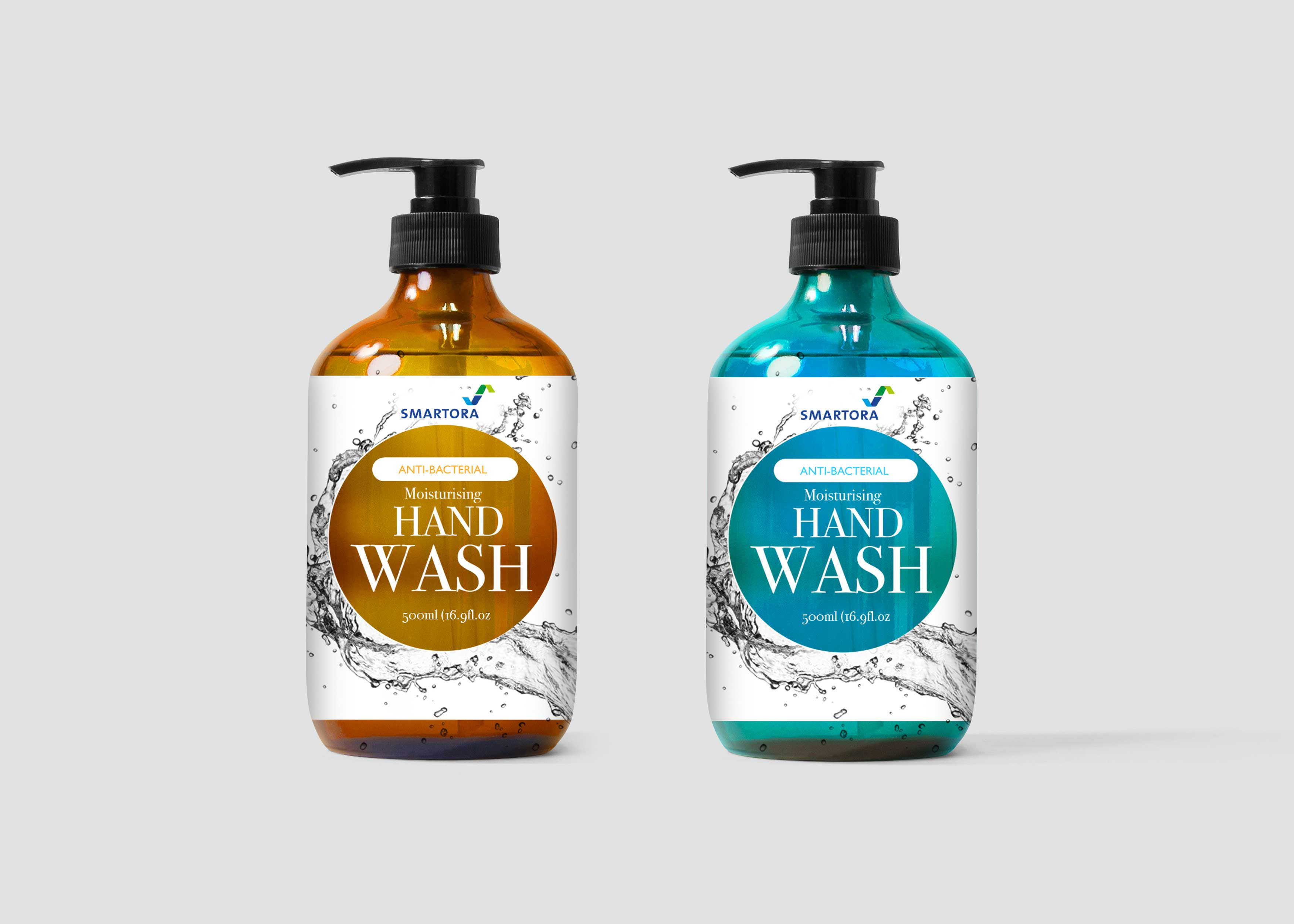 smartora-hand-wash-packaging
