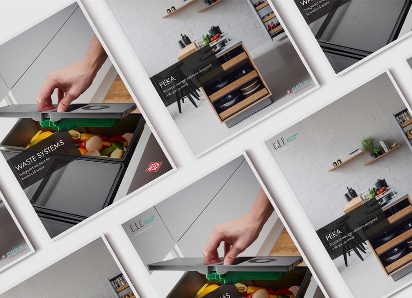 ldl-catalogue-brochure
