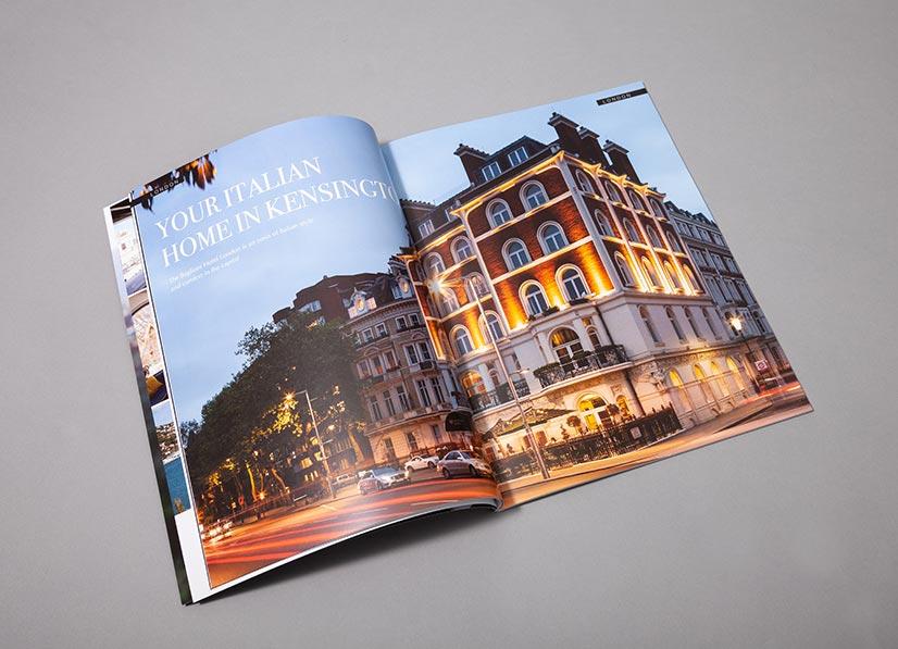 baglioni-magazine