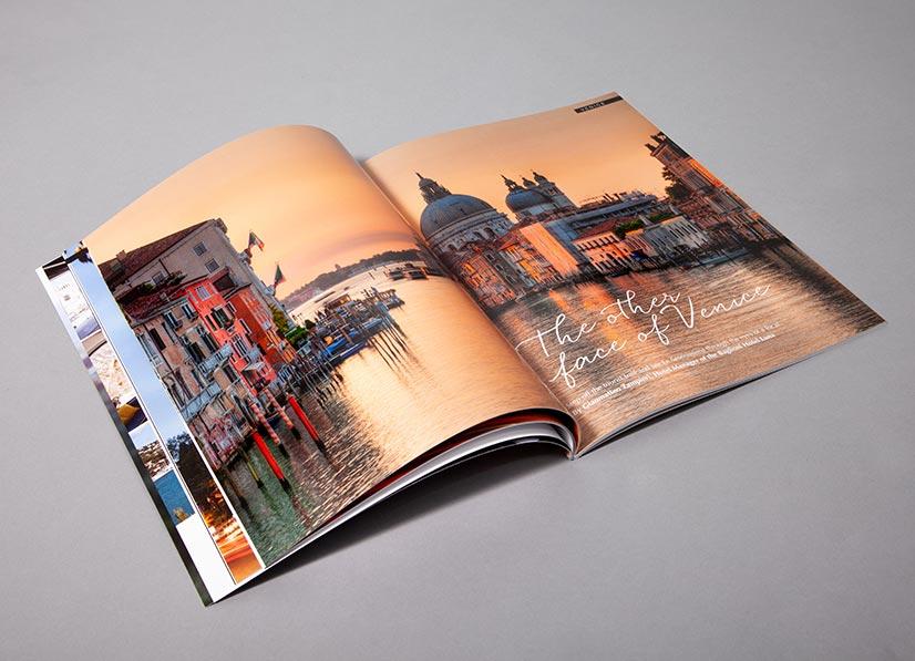 baglioni-magazine2