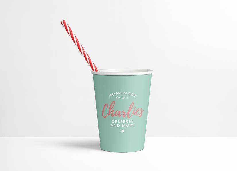 charlies-branding-gatley2