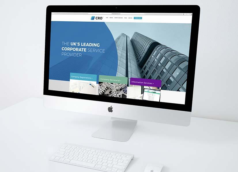 cro-website-stockport