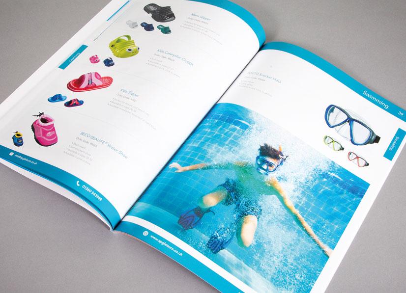 apg-catalogue