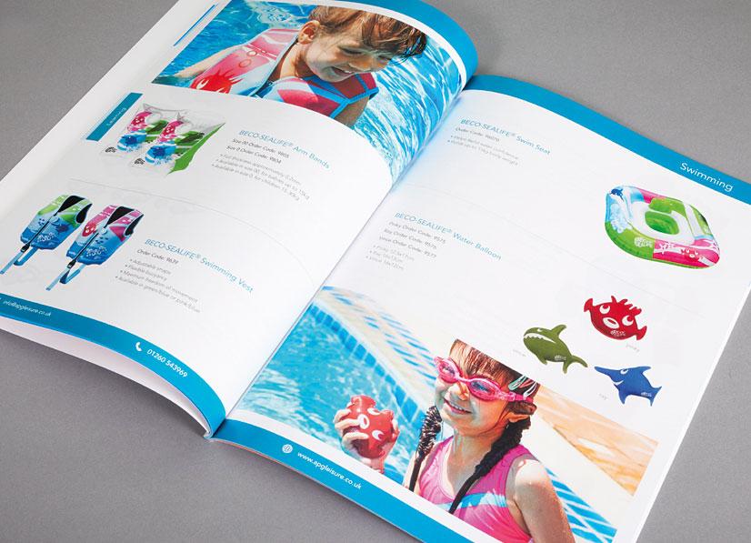 apg1-catalogue