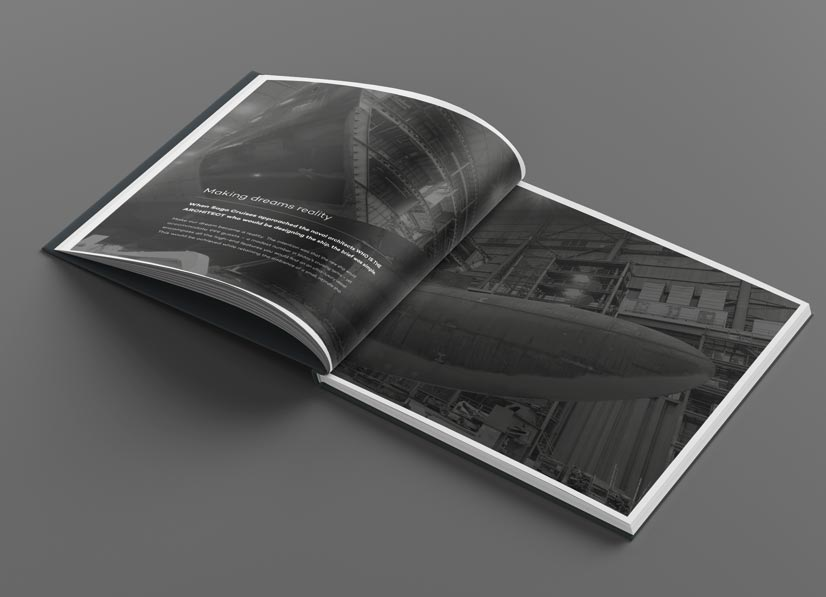 saga-brochure