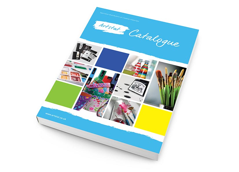 artstat-catalogue