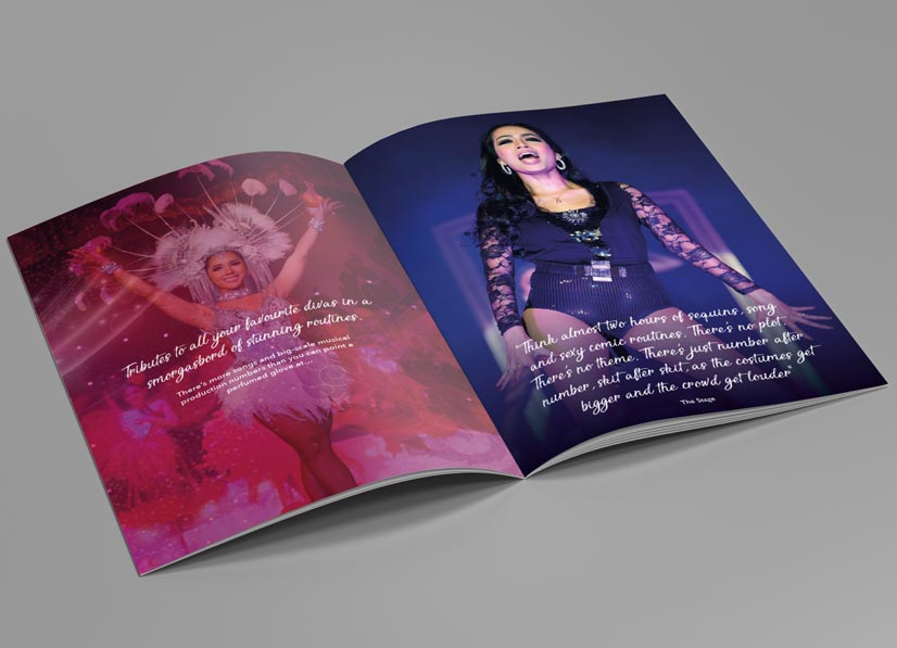 souvenir-brochure