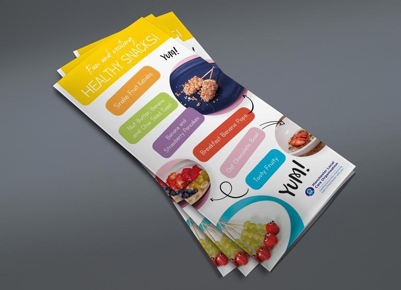 nhs-healthy-schools-brochure