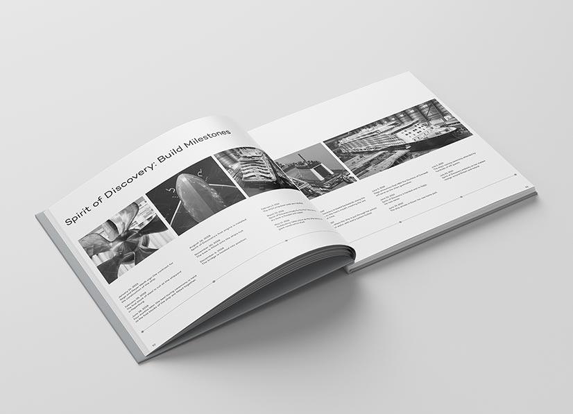 saga-annual-design-3