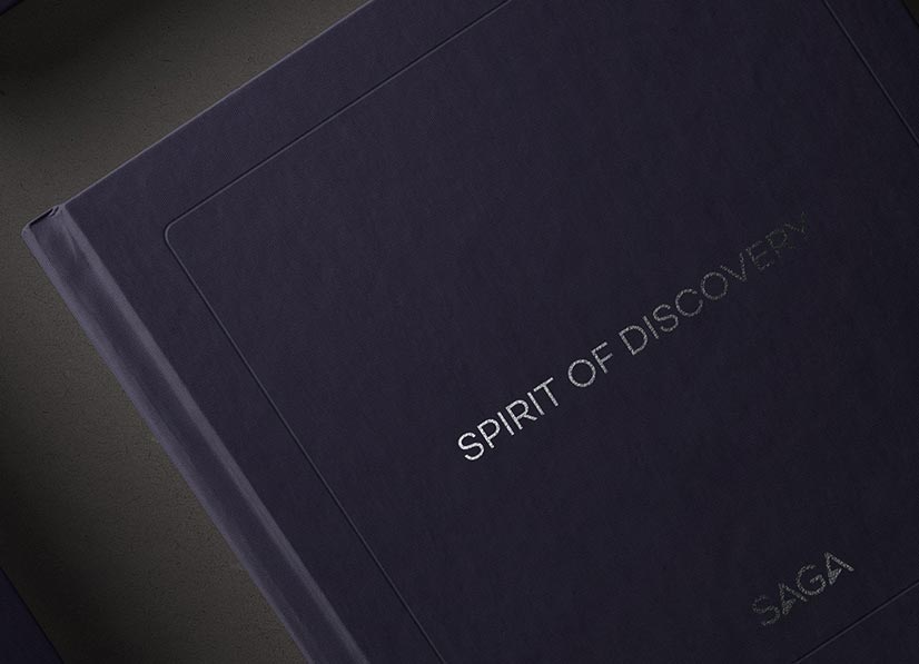 saga-annual-design