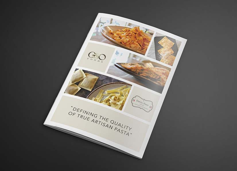 brochure-design-g&o