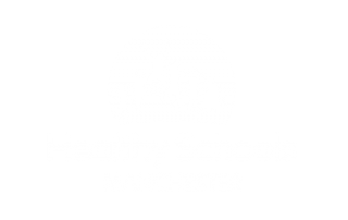 nhs-healthy-schools-logo-design