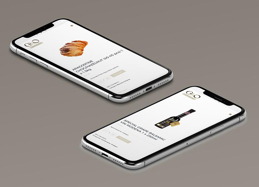 G&O-website-iphone