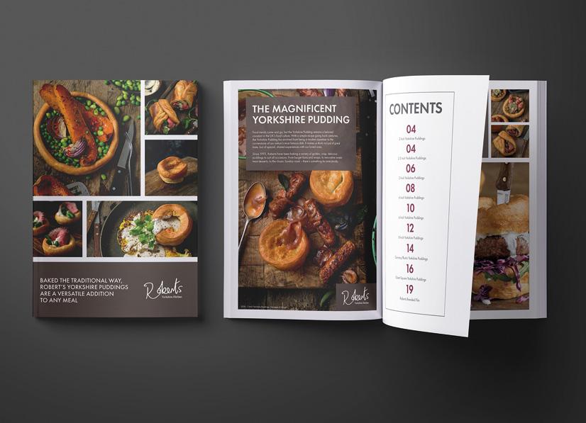 roberts-brochure