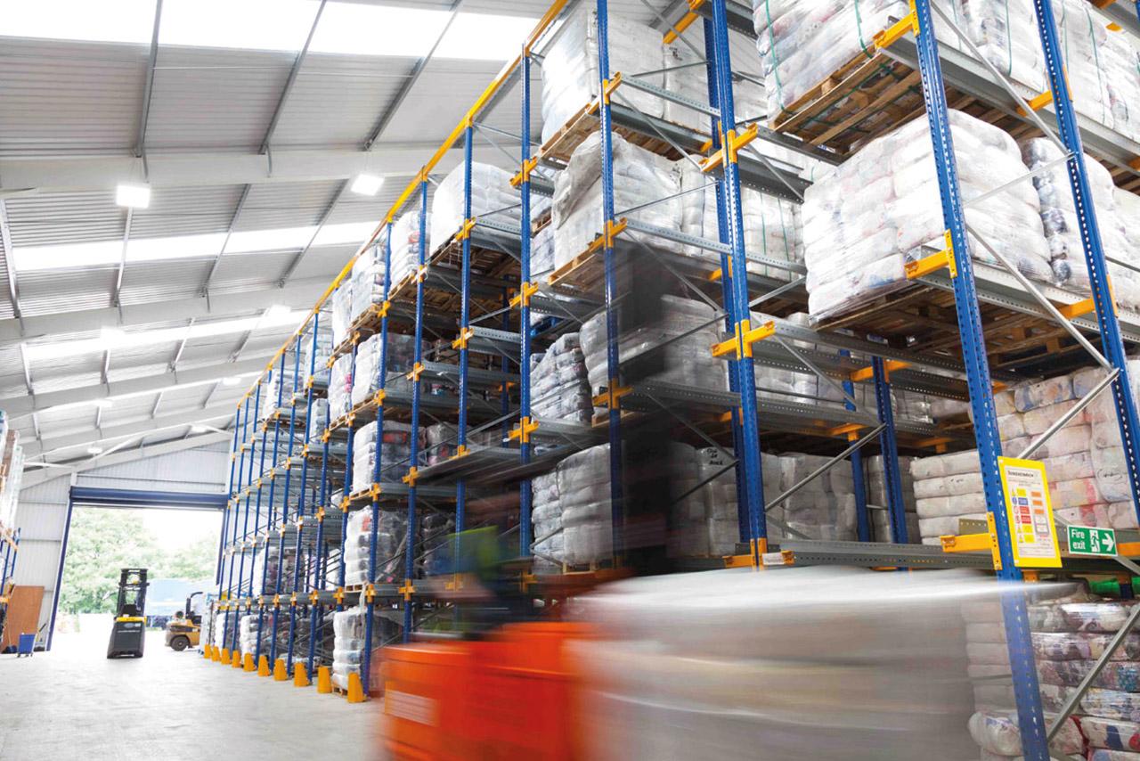 smartora-warehouse-manchester